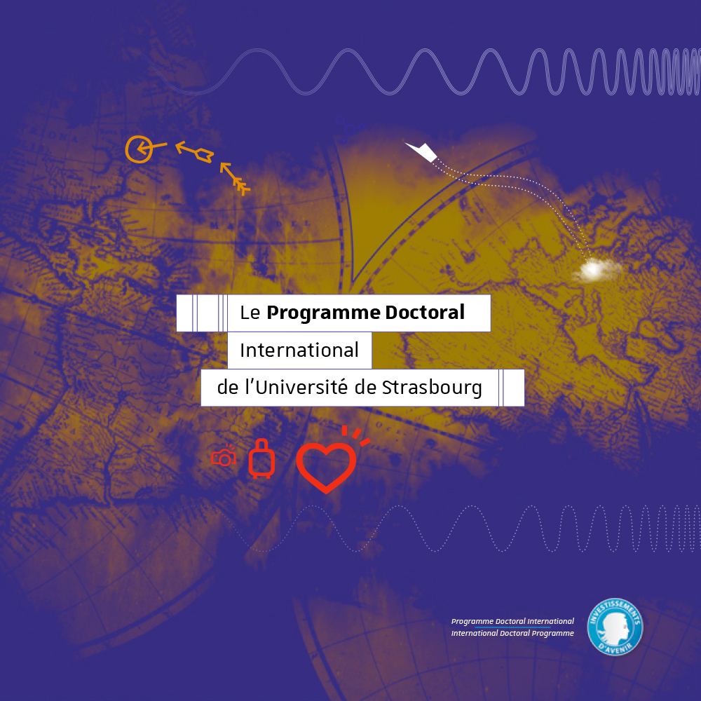 Dessin original Dominique Razafindrazaka-Riem © Université de Strasbourg