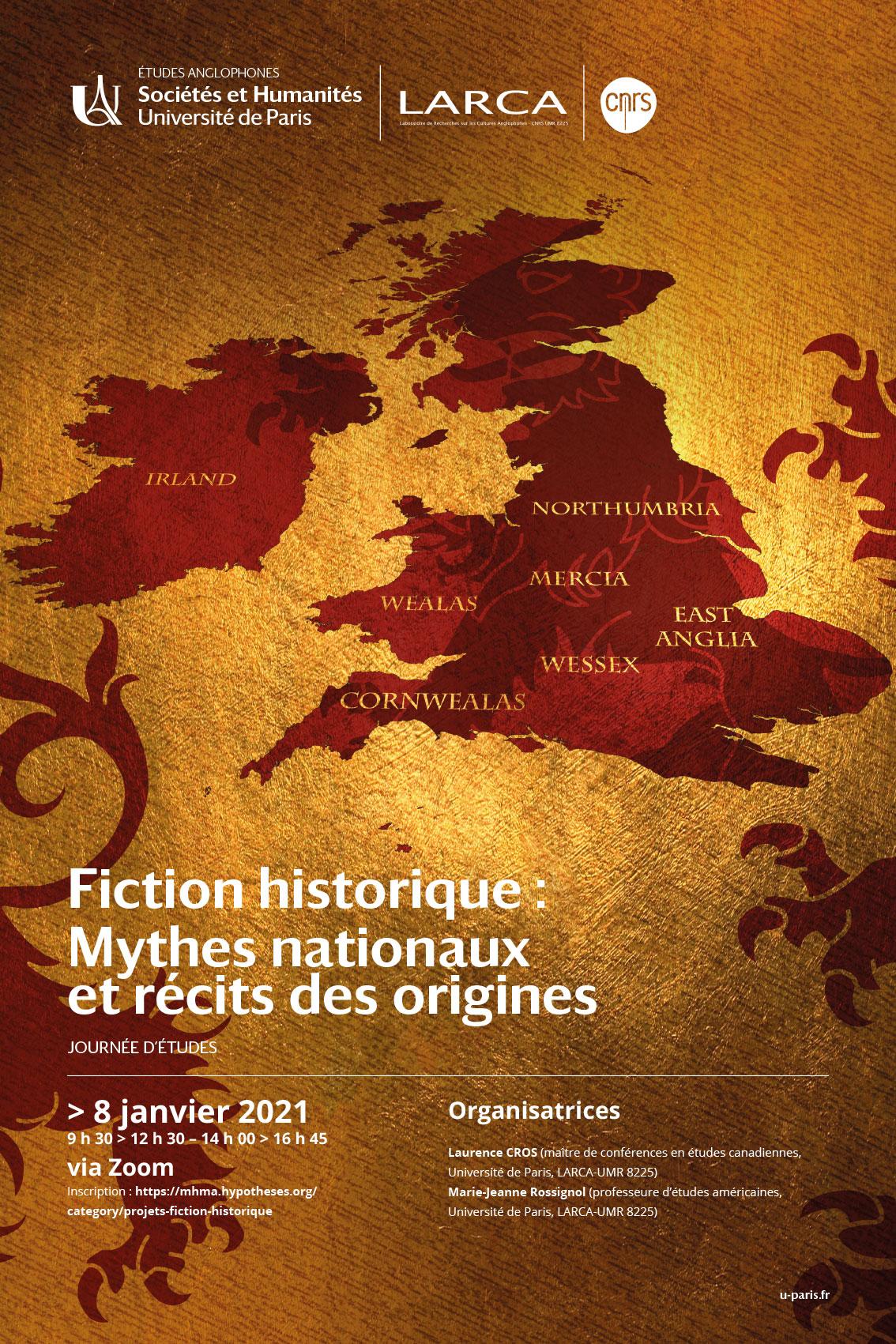 Dessin original et mise en page Dominique Razafindrazaka-Riem © Université de Paris